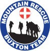 Buxton Mountain Rescue Team use and trust viewranger