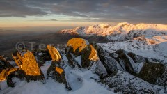 ©Terry_Abraham_December_dawn_from_Bowfell_to_the_Scafells.jpg