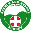 Surrey Search and Rescue