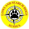 LSDogsSussexLogo100.JPG