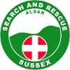 Sussex Search and rescue