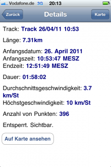 Track Details VR Rotwand.PNG