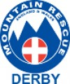 DerbyMRLogo100.jpg