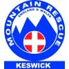 keswickmrtlogo100.jpg