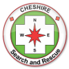 cheshiresarlogo.png