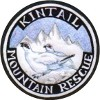 Kintail Mountain Rescue Team, Scotland