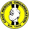 Cave Rescue Organization