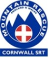 Cornwall Search and Rescue Team