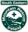South Eastern Mountain Rescue Association Ireland