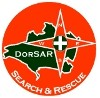 Dorset Search and Rescue (DorSAR)