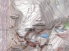 home map USGS.png