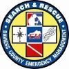 Daviess County Search and Rescue, Kentucky.