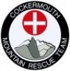 Cockermouth Mountain Rescue Team use and trust ViewRanger Outdoors GPS app