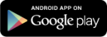android_app_on_play_large.png