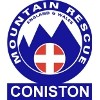 Coniston Mountain Rescue Team