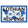 Lothian 4x4 Response Search and Rescue