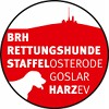 BRH Rettungshundestaffel Osterode, Goslar, Harz
