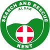 Kent Search and Rescue Team