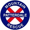 Patterdale Mountain Rescue