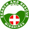 Midshires_ALSAR_logo.jpg