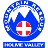 holmevalleymrt_logo100.jpg