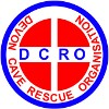 dcrologo.jpg