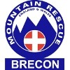 breconmrtlogo100.jpg