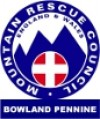 bowlandpenninemrt.jpg