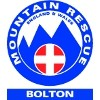 boltonMRT_logo100.jpg