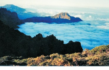 Charles Davis on Discovering La Palma in the Canary Islands