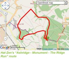 Ashridge Estate route_caption.jpg