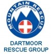 dartmoorSAR-logo.jpg