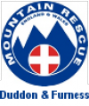 duddonfurnesslogo.png