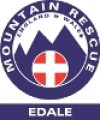 emrt_logo.jpg