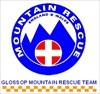 logo_glossopmrt.jpg