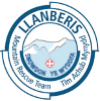 llanberislogo.png