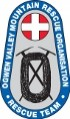 Ogwen Valley Mountain Rescue Organization