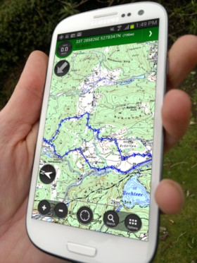ViewRangerV4-SamsungHand-Germany_map.jpg