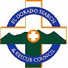 El Dorado County, California, Search and Rescue