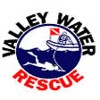 Valley Water Rescue, North Dakota