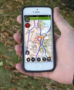 ViewRangerV4-iPhone-OrdnanceSurveyMapAndNavigate.jpg