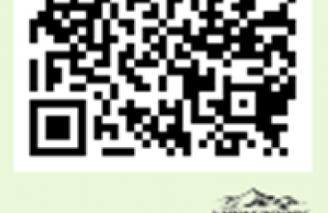 How to best use QR codes on ViewRanger