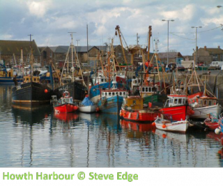 Howth Harbour.png