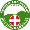 NottsALSAR Nottinghamshire Search and Rescue