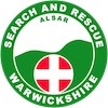 warkSAR warwickshire search and rescue
