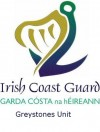 Irish coast guard logo greystones.jpg
