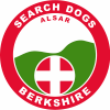 SearchDogsBerkshire100.png