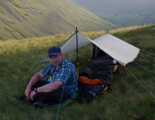 Terry-tarping-in-the-Lake-District-©Terry-Abraham.jpg