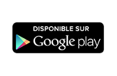 dispositifs Android