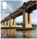 stamp-highleveltyne.png